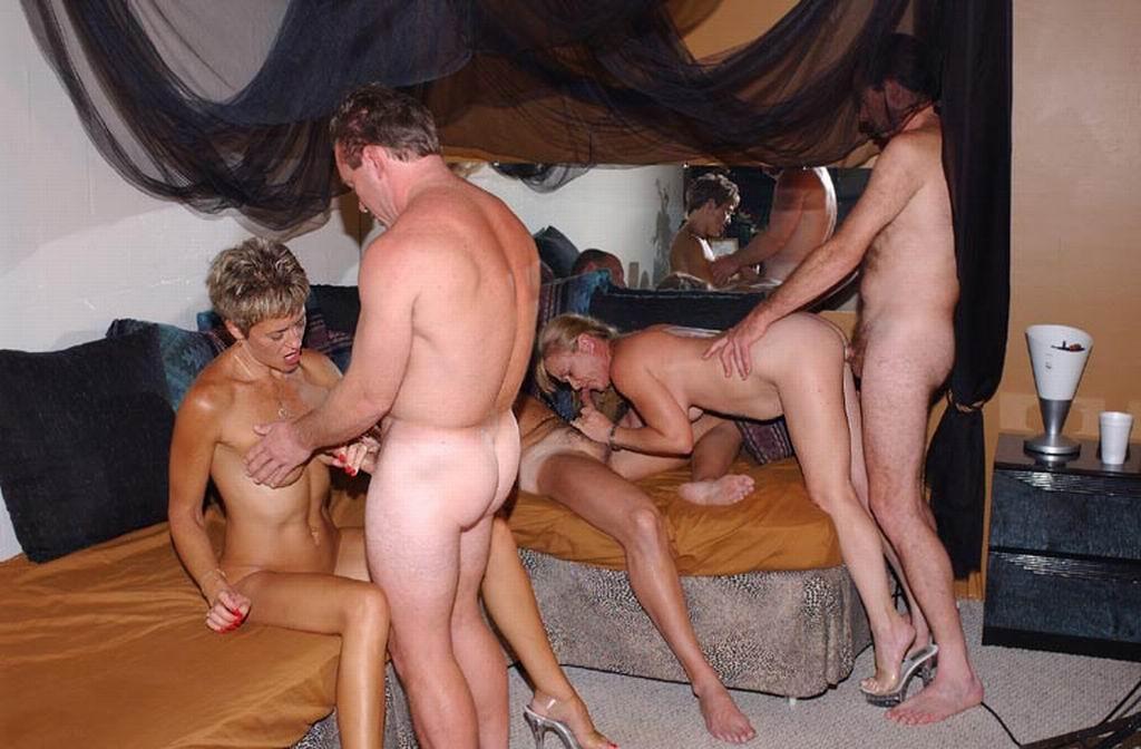 Wife sex party porn pics