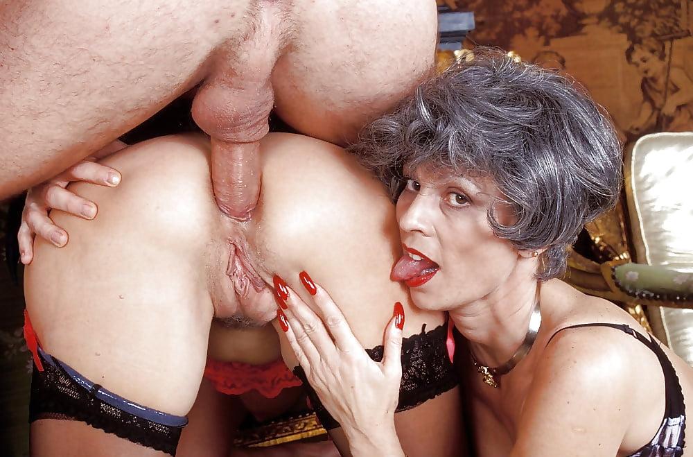 Russian granny boy sex porn galleries