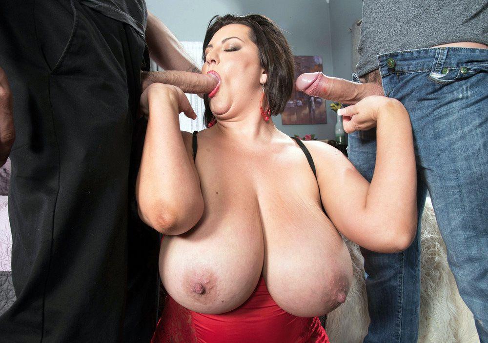 Paige Turnah Porn Pics XXX Images