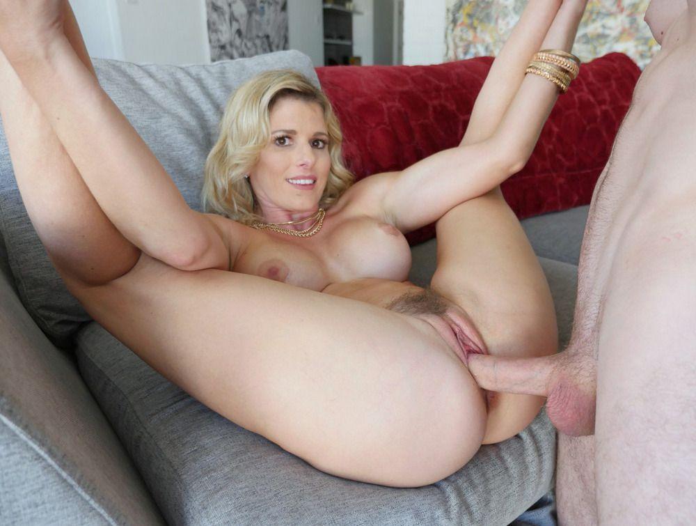 Lesbian porn star alyssa lesbian milf